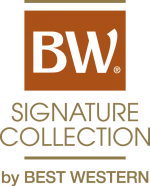 BW Signature Collection Logo CMYK 2